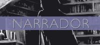Cierre de temas Narrad10