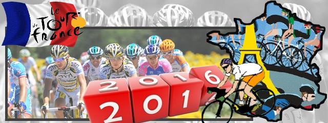 Le cyclisme  - Page 2 Banniy17