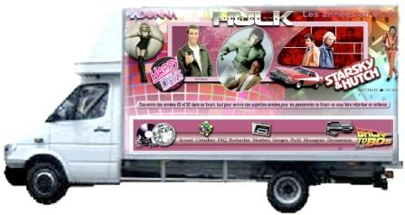 Pub pour le forum - Page 3 Camion10