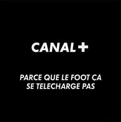 Humour sur les marques  - Page 4 Canal_10
