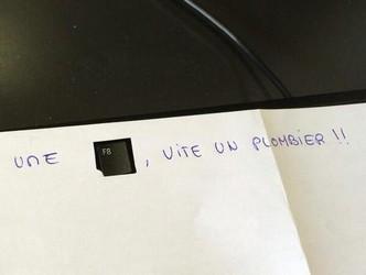 Humour sur les marques  - Page 3 F810