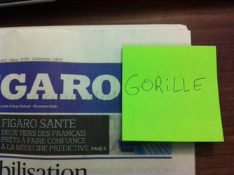 Humour sur les marques  - Page 3 Figaro10