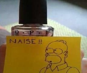 Humour sur les marques  - Page 3 Homer10