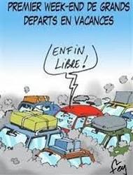 Météo en france  - Page 6 Humour53
