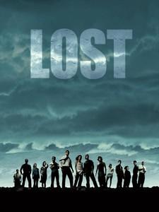 l'ABC des series - Page 4 Lost10
