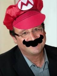 Super Mario Bros ( Nes ) Mario_10