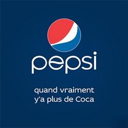Humour sur les marques  - Page 4 Pepsi10