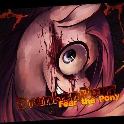 Help the poor pony ;w; Fail10