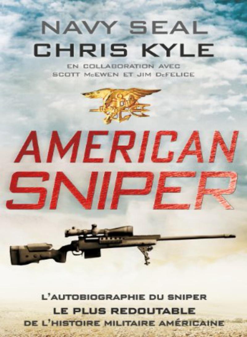 American Sniper Americ11
