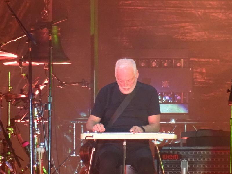 David Gilmour à la Saline Royale d'Arc-et-Senans (Besançon) le 23.07.16 - Page 22 Dsc01212