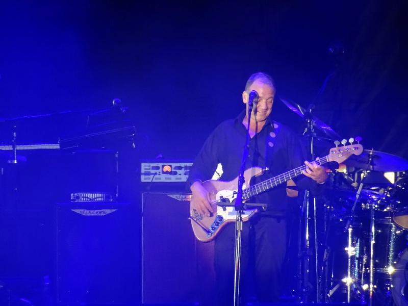 David Gilmour à la Saline Royale d'Arc-et-Senans (Besançon) le 23.07.16 - Page 22 Dsc01213
