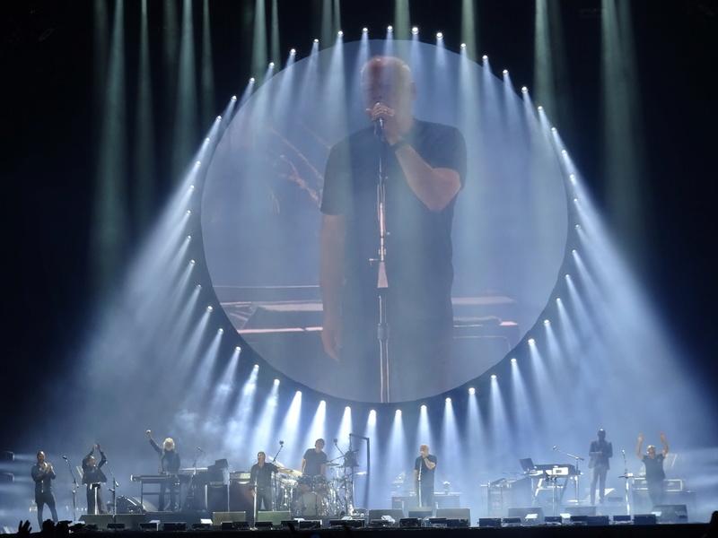 David Gilmour à la Saline Royale d'Arc-et-Senans (Besançon) le 23.07.16 - Page 22 Dsc01315