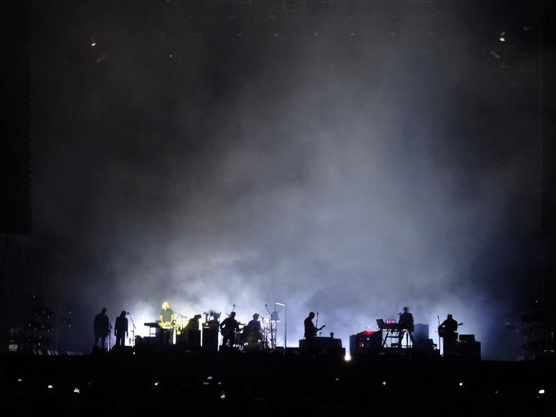 David Gilmour à la Saline Royale d'Arc-et-Senans (Besançon) le 23.07.16 - Page 22 Dsc01316