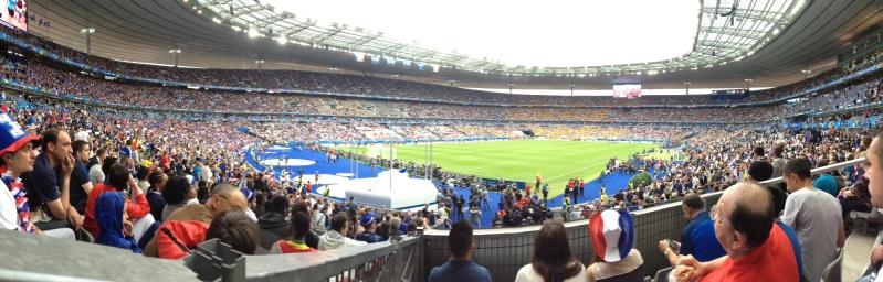 --> EURO 2016 <-- - Page 2 13391410