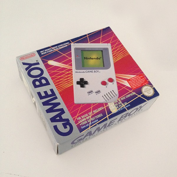 Collection de Fako (Gameboy) - Page 2 Img_4213