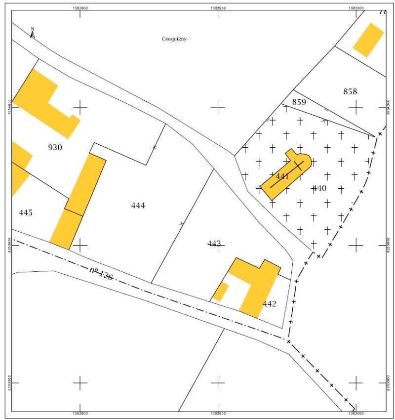 la bataille de la Fière. un projet de table modulable pour Bolt Action- Une échelle: du 28mm - Page 5 01-12-10