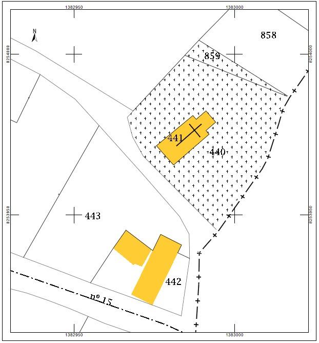 la bataille de la Fière. un projet de table modulable pour Bolt Action- Une échelle: du 28mm - Page 5 09-06-10