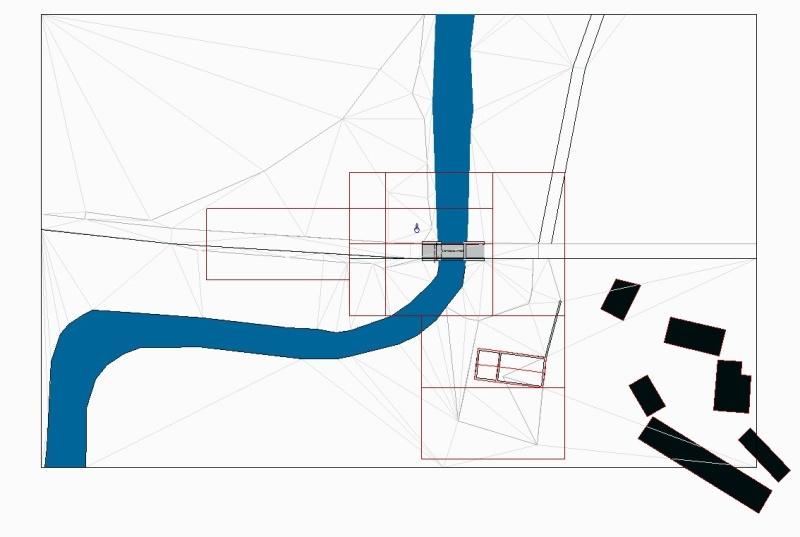 la bataille de la Fière. un projet de table modulable pour Bolt Action- Une échelle: du 28mm - Page 5 Capt-412