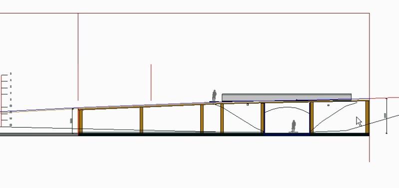 la bataille de la Fière. un projet de table modulable pour Bolt Action- Une échelle: du 28mm - Page 5 Capt-413