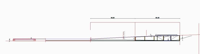 la bataille de la Fière. un projet de table modulable pour Bolt Action- Une échelle: du 28mm - Page 5 Capt-414