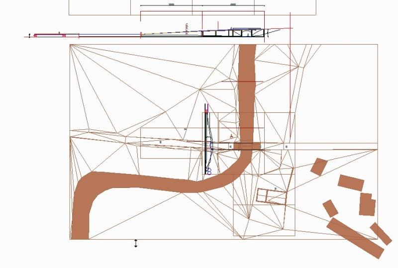 la bataille de la Fière. un projet de table modulable pour Bolt Action- Une échelle: du 28mm - Page 5 Capt-415