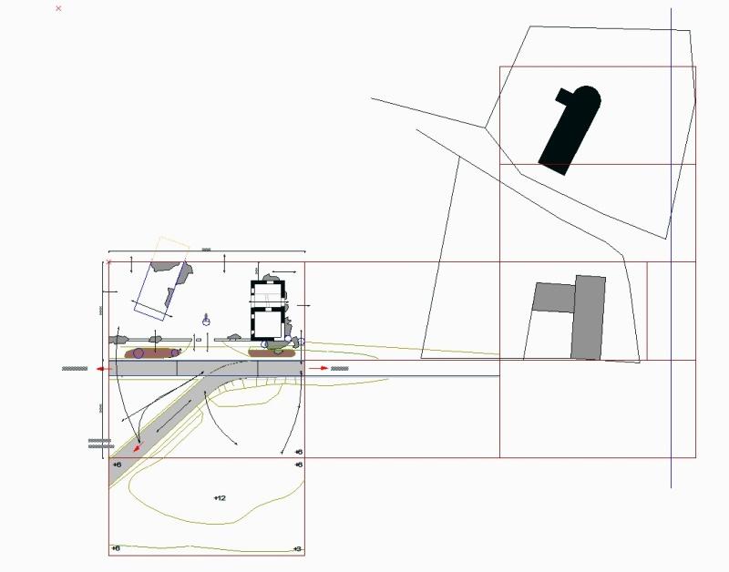 la bataille de la Fière. un projet de table modulable pour Bolt Action- Une échelle: du 28mm - Page 5 Capt-416