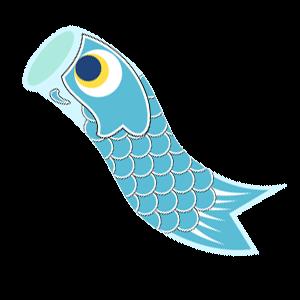 item bleu