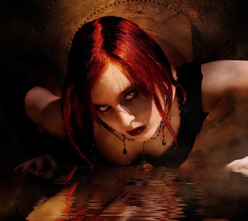 Mary La veuve noire [Disparu] Hell_g10