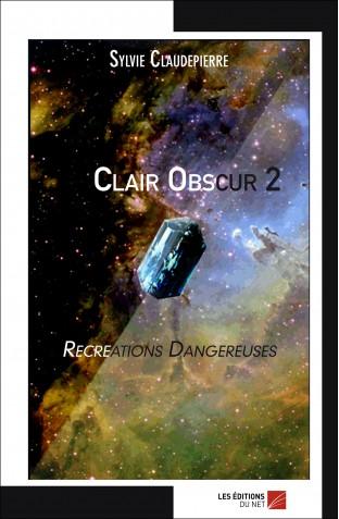 Visiteurs et Auteurs cliquez ici ----  Auteurs, suivez les consignes indiquées. Merci. Clair-17