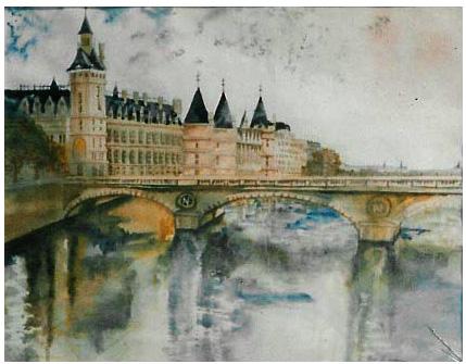 Peintures Paris_11