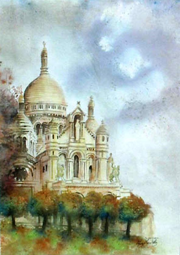 Peintures Paris_12