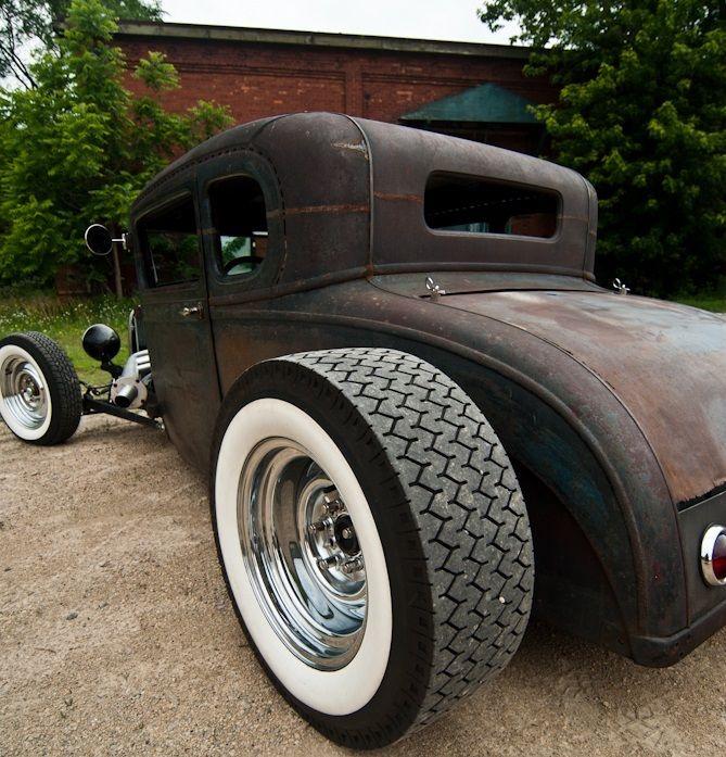 taille pneu S-l10010