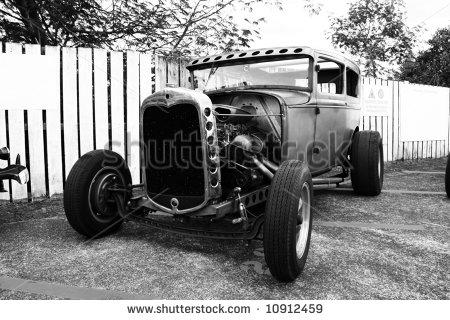 taille pneu Stock-10