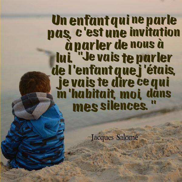 Hymne à l'Innocence... - Page 20 Jacque10