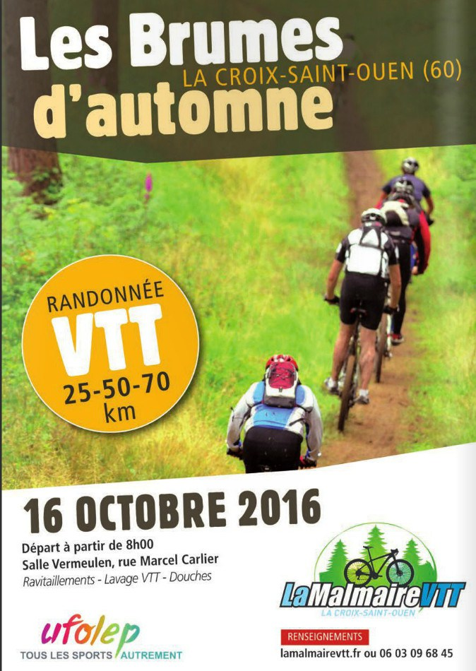 (60) Les brumes d'automne à La Croix St Ouen le 18-10-15 - Page 12 Tous-e10