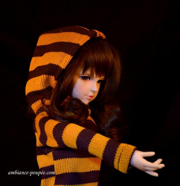 Ysaline [Dollmore kid girl Luen] - Page 2 Dsc_0613