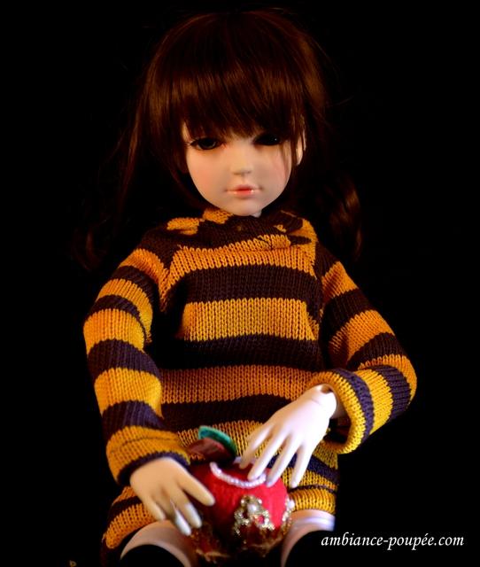 Ysaline [Dollmore kid girl Luen] - Page 2 Dsc_0614