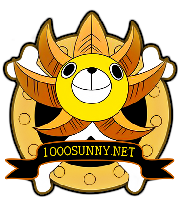 [Hướng dẫn] Thay đổi nhiều thứ về tính năng và giao diện forum!! Logo10