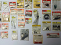Over 1,000 non-Cox parts for sale Lot_fo21