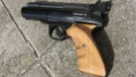 CROSMAN 1377 custom  001_210