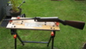 carabine alberta liege 001_2110