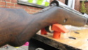 carabine alberta liege 004_1710