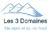 Les 3 Domaines - Le forum
