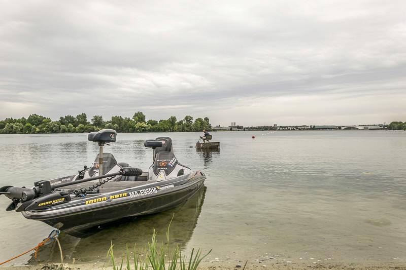 Bordeaux lac édition 2016 - Page 4 2016-013