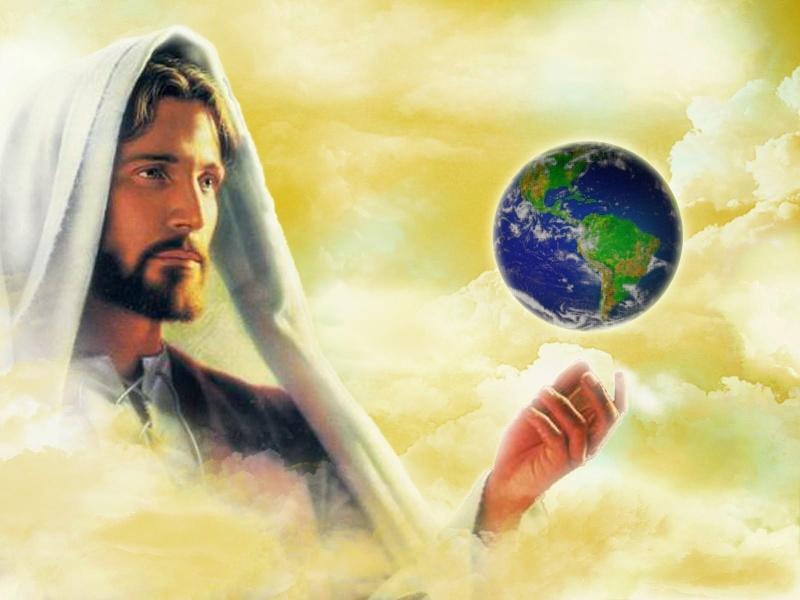 Qui est Jésus pour vous? New-je10