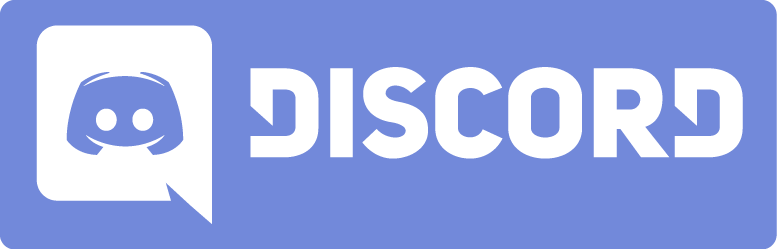 Download Discord Discor10