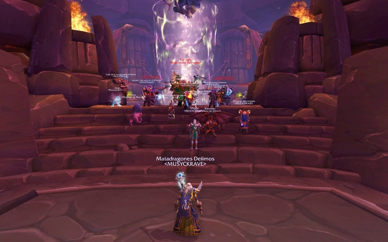 PVE Images Wowscr20