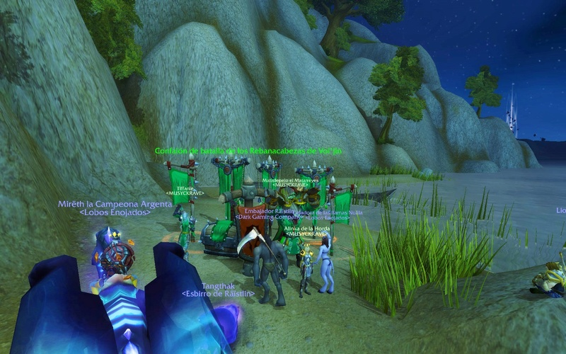 Free Party in Ventormenta Wowscr26