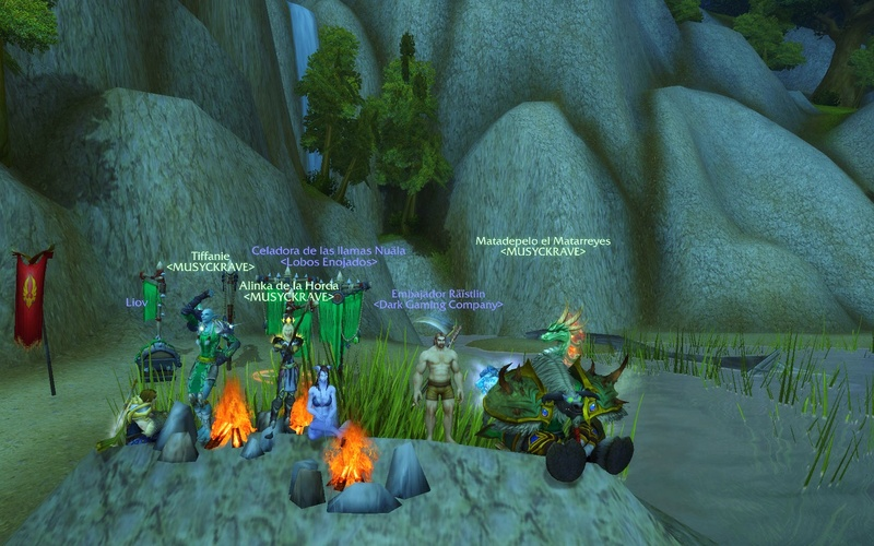 Free Party in Ventormenta Wowscr27