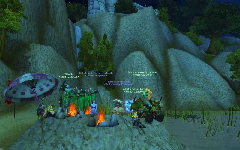Free Party in Ventormenta Wowscr28